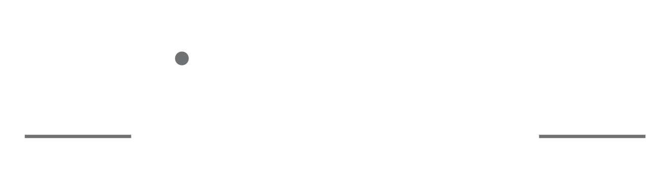 G&G Consulting Co.